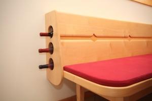 Ideen aus Holz Schreinerei Nagl